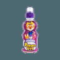 韩国PORORO 果味饮料 蓝莓味 235ml