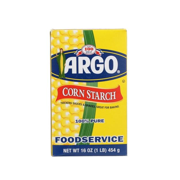 商品详情 - Argo 玉米粉 1lb - image  0