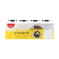 SUNITY Herbal Jelly Chia Seeds Natural Osmanthus&Honey 230g*4