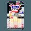 【赠品】【李佳琦推荐】日本KOBAYASHI小林制药 花瓣式马桶清洁凝胶 #清香花香 3枚入 22.5g
