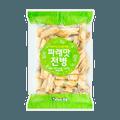 韩国 JAYONE 韩国蛋卷 海生菜味 210g