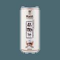 【百年手艺传承】甄沾记 仙椰汁 240ml