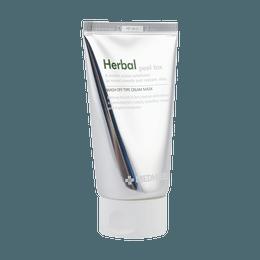 MEDI PEEL Herbal Peel Tox 120g
