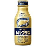 JAPAN HOUSE UKON NO CHIKARA Liver 100ml