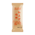 【亚米独家】过山老村 红豆沙馅饼 128g 地方特色小吃 经典美味