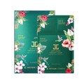 JAYJUN Anti-Dust Therapy Mask 10 sheets