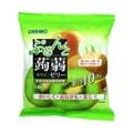 ORIHIRO Kiwi Flavour Konjac Jelly 6pcs