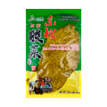 FY-Pickled Chinese Cabbage Slice  970g