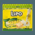 越南LIPO利葡 香酥面包干 榴莲味 300g