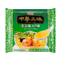 MYOJO Japanese Noodles with Soup Base -Oriental Flavor 95g