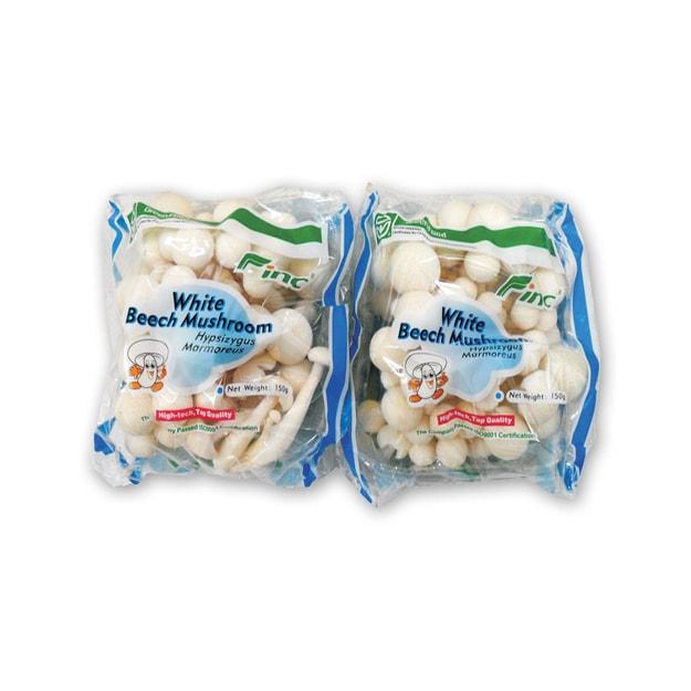 商品详情 - 白玉菇 150克 - image  0