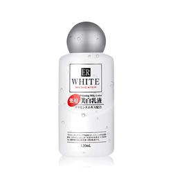 Whitening Cream 120ml
