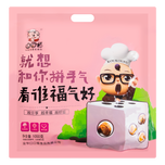 KOUKOUFU Nuts Party Sharing Package 1050g
