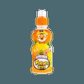 韩国PORORO 果味饮料 芒果味 235ml