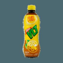 VITA Lemon Tea 500ml