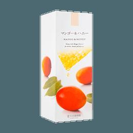 Mango Honey 500g