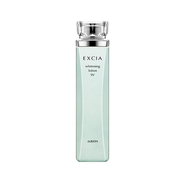Product Detail - 【日本直邮】ALBION EXCIA Whitening Lotion Sv 200ml - image 0
