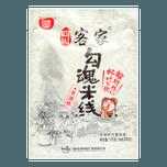 BAIJIA Rice Noodle 310g