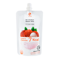 Jelly B. Konjac Drink Lychee Flavor Low Calories Drink 150ml