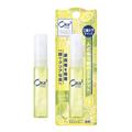 【日本直邮】SUNSTAR ORA2 皓乐齿 净澈气息口腔喷剂 清香柑橘 6ml