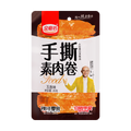 Vegetarian Meat Roll Snack Five Spice Flavor 26g