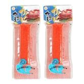 MARUTAMA Crab Sticks 2sticks