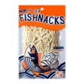 NORTH SEA Fishsnack Original Flavor Think 56g