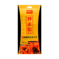 FXJ XinJiang Instant Rice Noodle Mild Spicy 250g