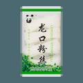 PANDA Mung bean Longkou Vermicelli 180g