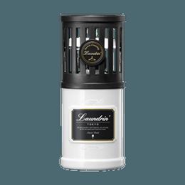 LAUNDRIN' Premium Room Fragrance Aroma Deodorizer Classic Floral 220ml