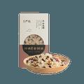 【中国直邮】网易严选  什锦素食粥米 500克 健康五谷杂粮营养早餐 八宝粥原料