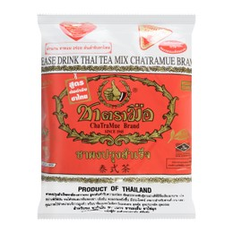 Thai Tea Mix Powder 400g