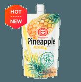 SHIQUAN Ready to Drink Pineapple Vinegar 140ml