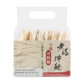 Mom's Dry Noodle Guanmiao Sliced Noodle 4Pack 288g