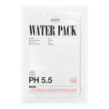 23 YEARS OLD Water Pack (1set - 4pack)