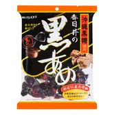 KASUGAI Okinawa Brown Sugar Candy 144g