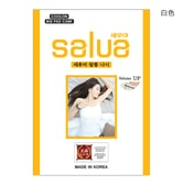SALUA Coolon Big Pad Cami #white