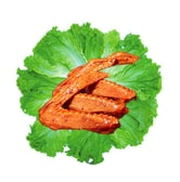 QILI Spicy Duck Wings 226g