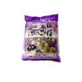 皇族 紫米麻薯饼 300g