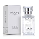 HABA Pure Roots Squalane 15ml