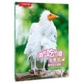 中国国家地理 谁能吃掉谁系列丛书(第1辑) 尼罗河食物链大揭秘