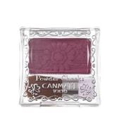 CANMAKE Color Monochrome Blush #PW38 3g