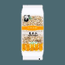 五谷杂粮 薏仁米 454g
