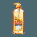 Maobao Dishwashing Liquid-Enzymes Formula Dish Cleaning 1000g/ml