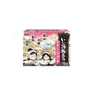 日本 HAKUGEN EARTH 白元 湯之巡旅 泡澡粉 (银山/万座/石和/箱根) 25g X 12