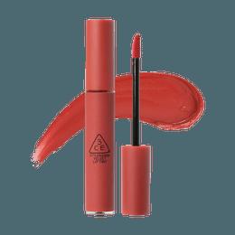 Velvet Lip Tint #Daffodil  4g