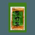 双龙 腐竹卷 300g