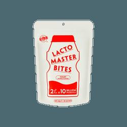 澳洲BIO-E 益生菌咀嚼多多片 酸奶风味 30片 王一博代言 调理肠胃