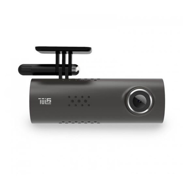 Product Detail - XIAOMI 70 Mile Car Dash Camera - image 0