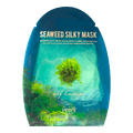 23 YEARS OLD Seaweed Silkyl Mask 1 sheet